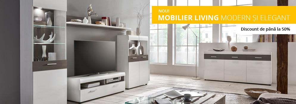 Mobilier living