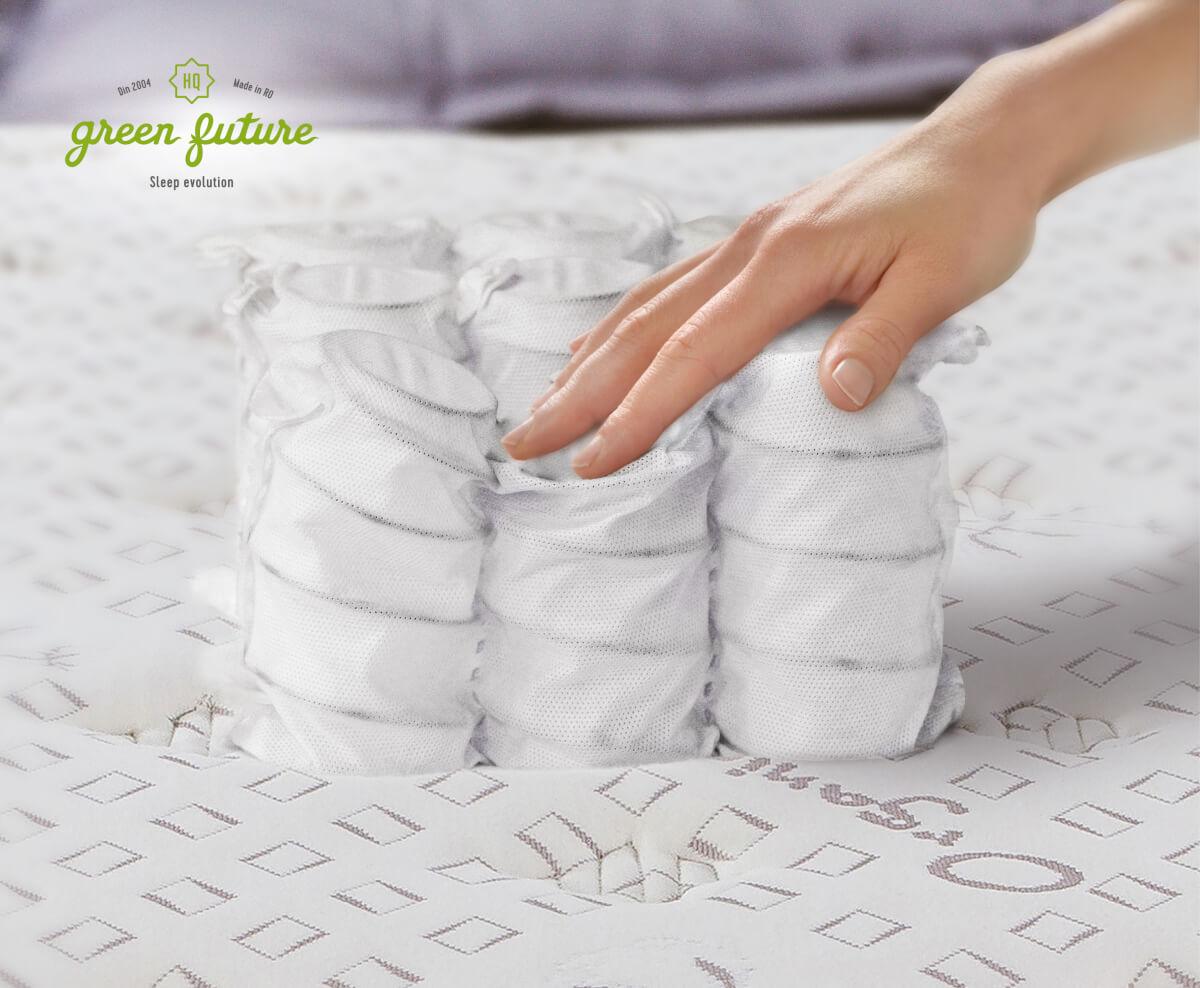 02_Organic-Premium-Cotton_Arcuri.jpg