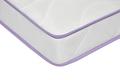Saltea Super Ortopedica Purple Line 140 x 200 cm
