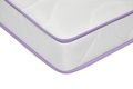 Saltea Super Ortopedica Purple Line 90 x 200 cm