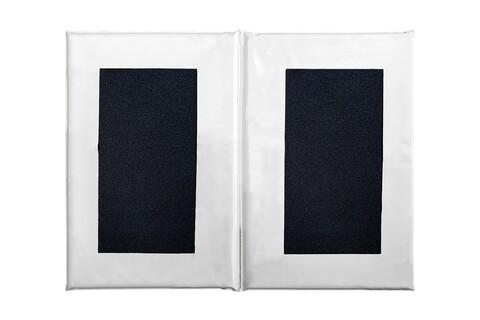 Covor decontaminare 58x78 cm