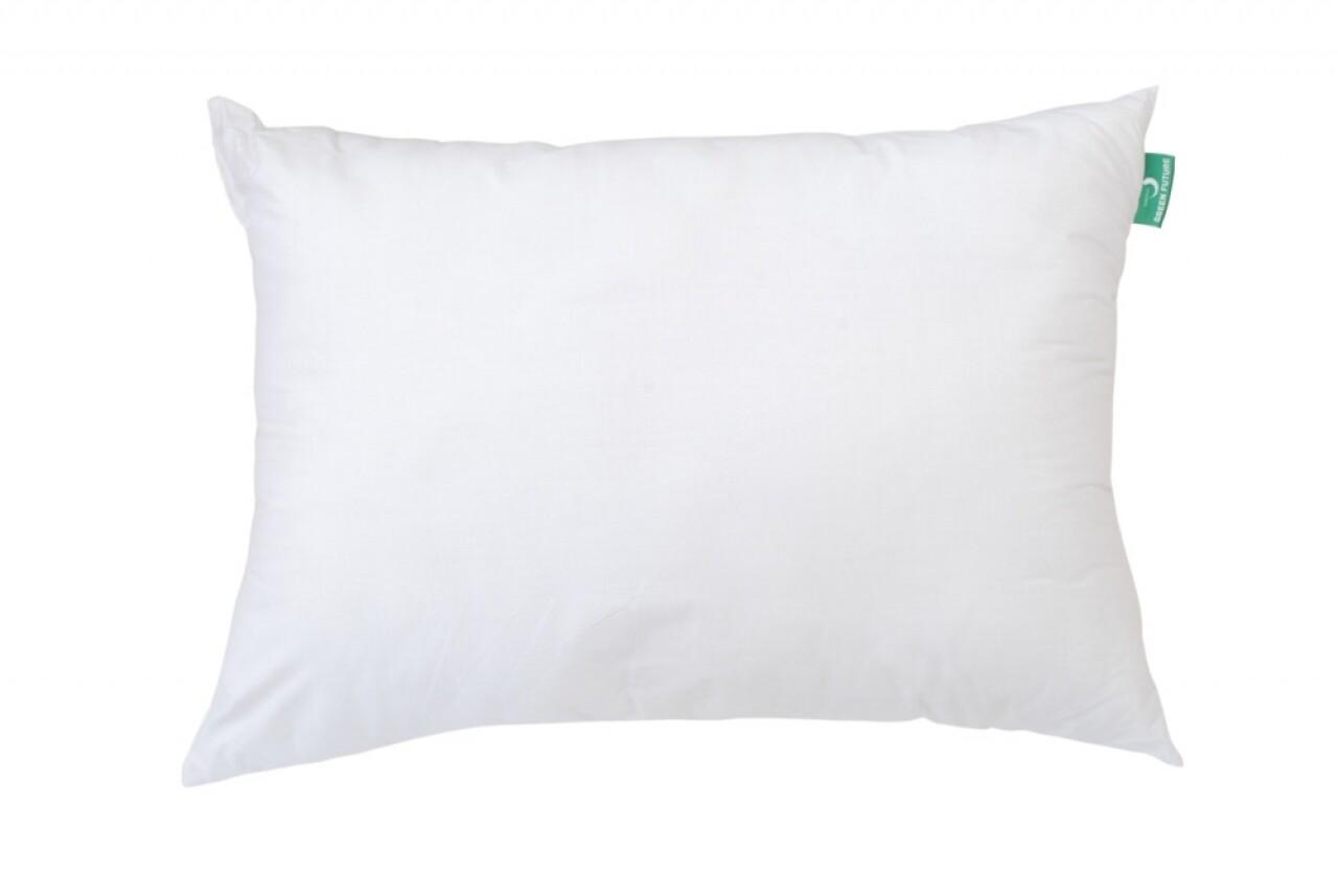 Pernă Endurance 70x70 cm - Vată sintetică