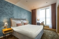 Saltea Green Future Hotel Line Memory 3 120x200 cm