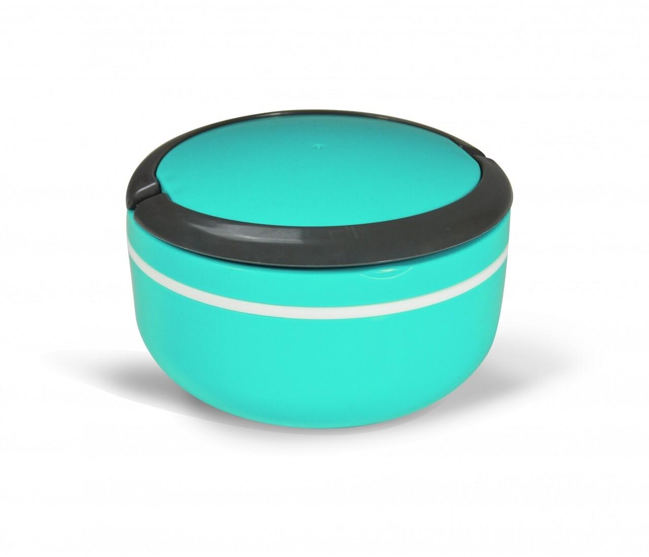 Cutie pentru pranz Jocca albastru 580 ML