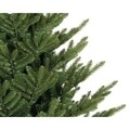 Brad de Craciun Liberty Spruce, Decoris, H180 cm, verde