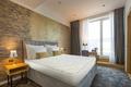 Saltea Green Future Hotel Line Performance 2 Cool Memory 160x190 cm