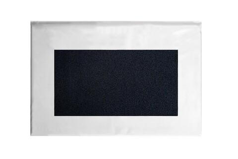 Covor Decontaminare  38x58 cm