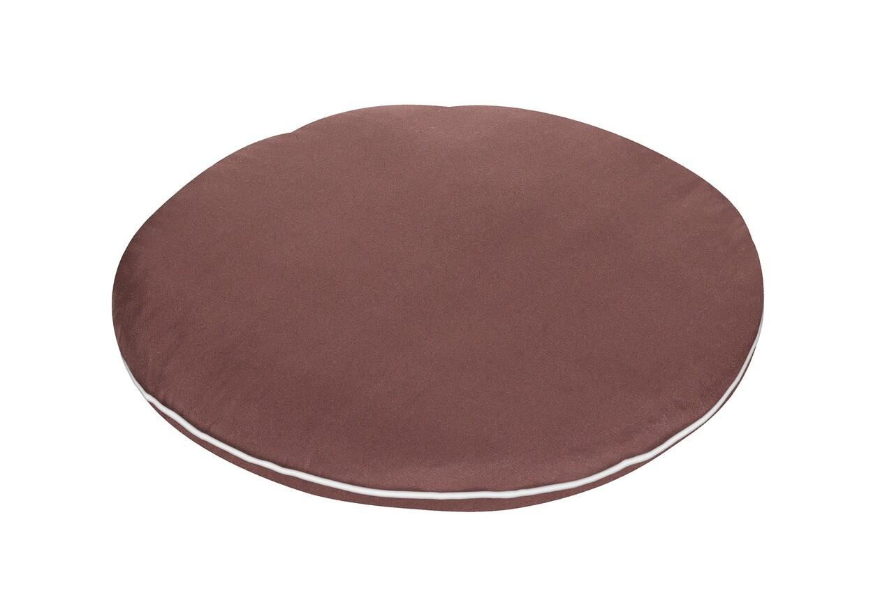 Perna scaun, Alcam, Choco Ø36 cm