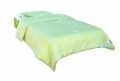 Saltea Green Future Nature Bamboo KIDS 60x120 cm