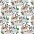 Fata de masa, Bedora Navidad, 140 x 280 cm
