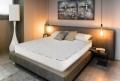Saltea Green Future Hotel Line Memory Pocket 7 Zone 160 x 200 cm, H - 30 cm