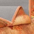 Covor rezistent Webtappeti Cakes 60 x 115 cm, multicolor