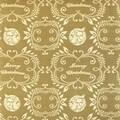 Fata de masa, Bedora Xmas Sparkle, 160x320 cm, Jacquard