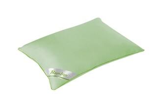 Perna Green Future Bamboo 50x70 cm