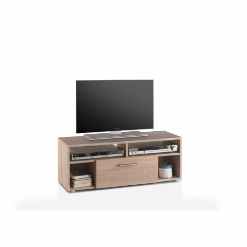 Comoda TV, Stolkom, Booster 1, 95x34x36 cm